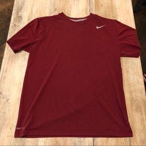 Nike | Men's Dri Fit Tee